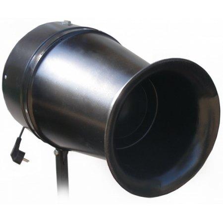 Криоэффект генератор криоэффектов генератор СО2