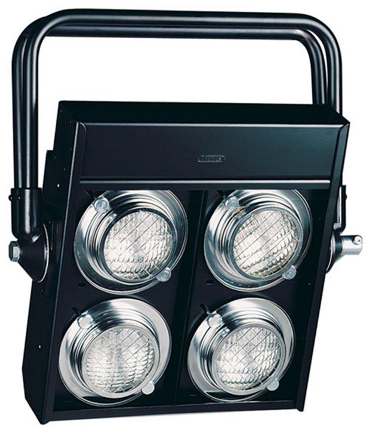 аренда светового оборудования