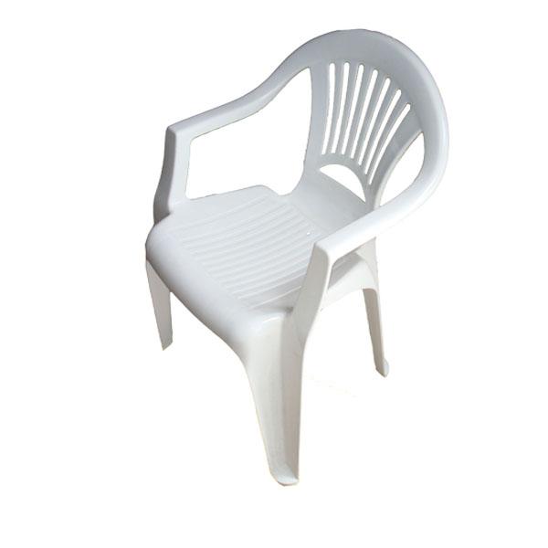 аренда столов и стульев, аренда мебели